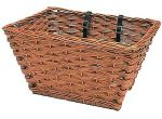 Wicker Basil Basket