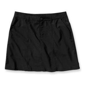Inter-Continental Skirt