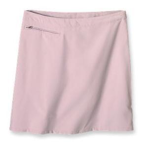 Dunway Skirt