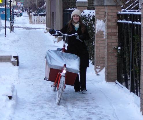 crazy-dutch-bike