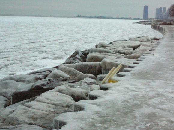 frozen-stones