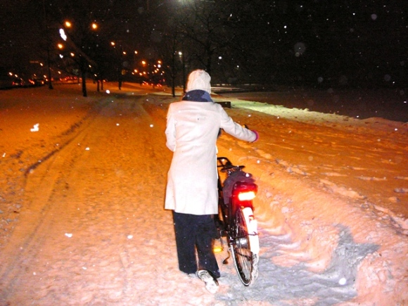 walk-bike