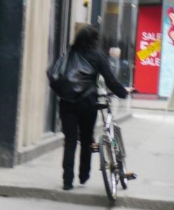 4-19-bike-ally