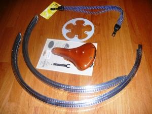 4-5-accessories