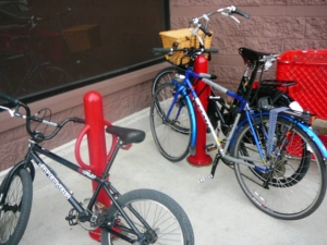 4-5-parking2