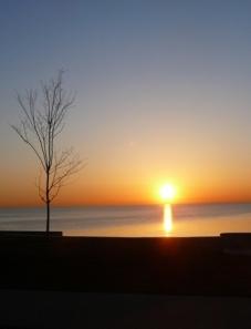 4-9-sunrise-small
