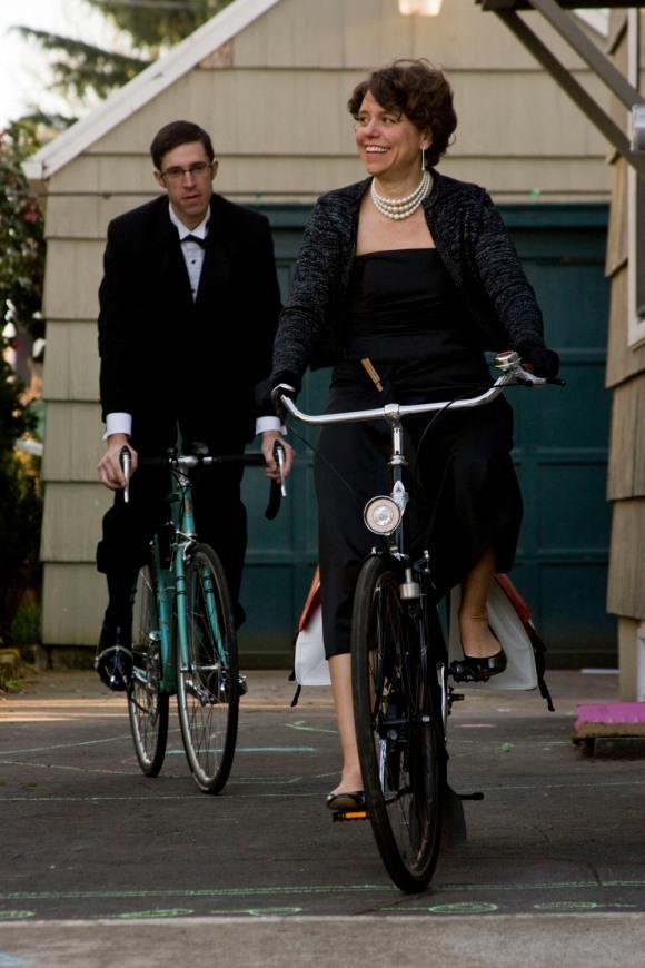 macjj-on-bikes