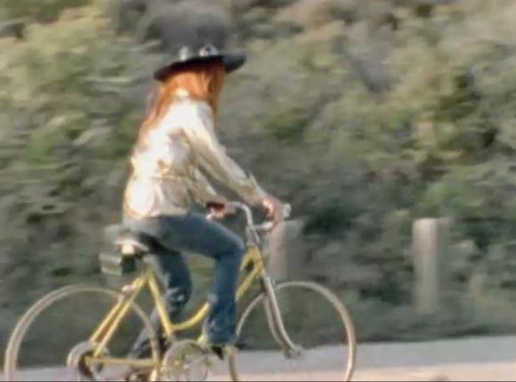 Cycle Chi Tori 3