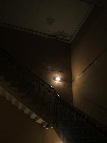 05.25stairwel2