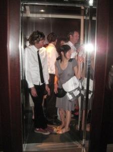 6-27 cr elevator
