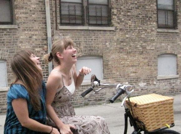 09-20 oma laughing