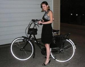 3-21-dress-bike2