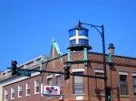 Andersonville Neighborhood