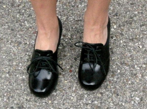 9-20 shoes