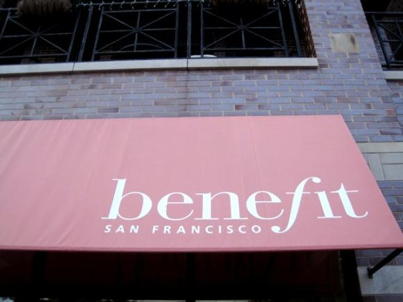 9-6 benefit