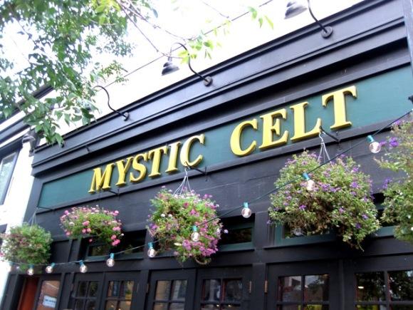 9-6 mystic celt