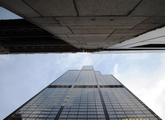 11-10 skyscrapers