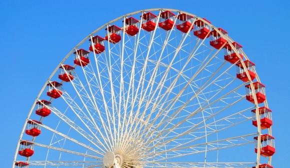 11-14 ferris wheel