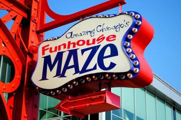 11-14 funhouse