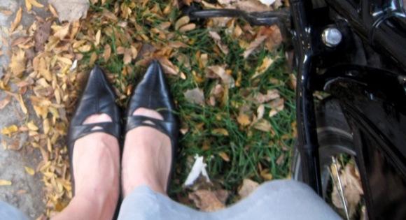 11-8 shoes