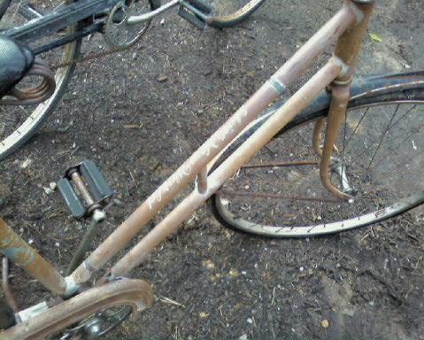 poorbikes2
