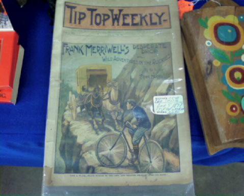tip-topweekly