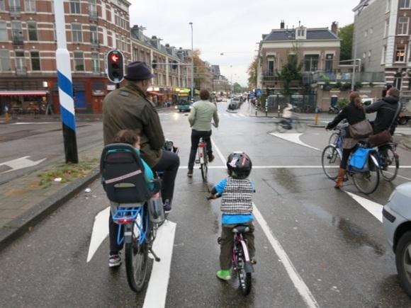 Amsterdam - 006