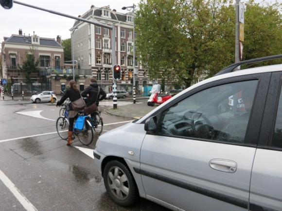 Amsterdam - 008