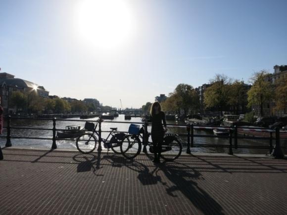 Amsterdam - 013
