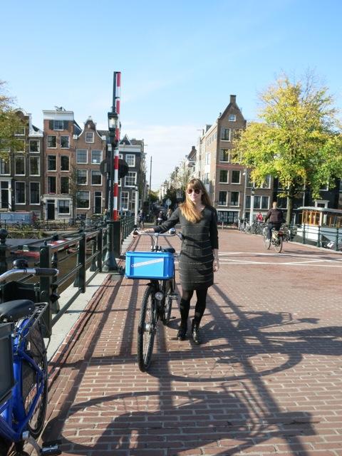 Amsterdam - 014