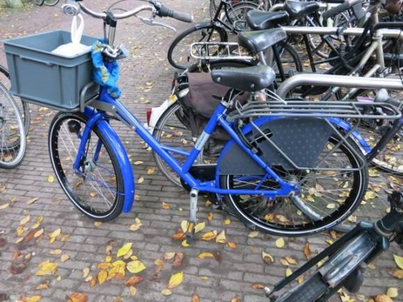 Amsterdam - 036