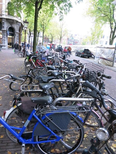 Amsterdam - 037