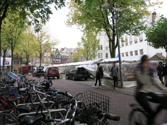 Amsterdam - 038