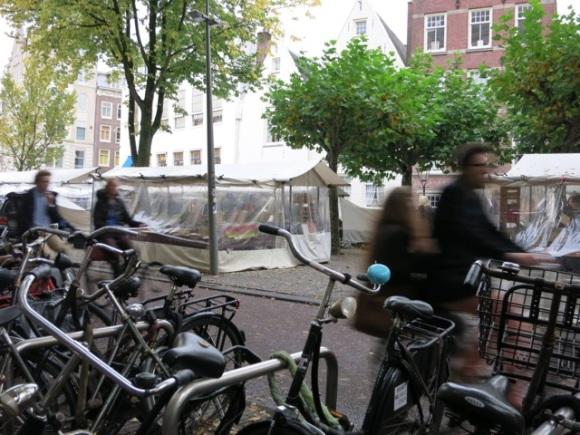 Amsterdam - 040