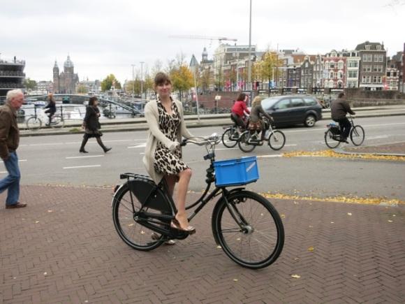 Amsterdam - 085
