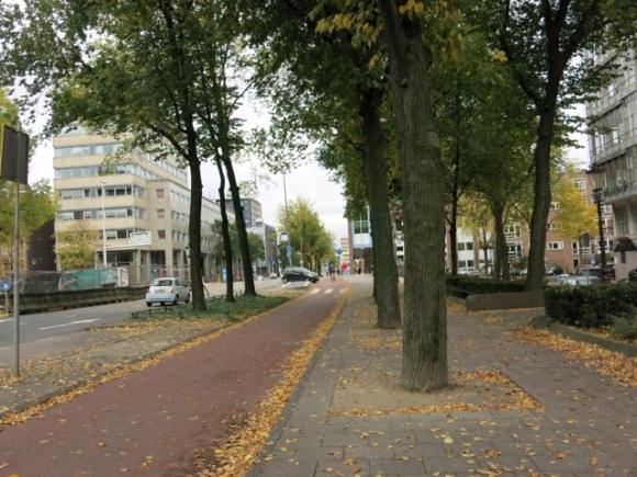 Amsterdam - 130