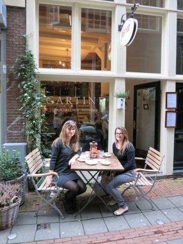 usgartineamsterdam