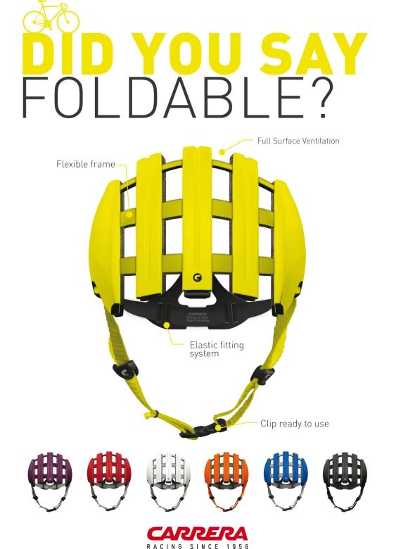 carrera-foldable-card-2