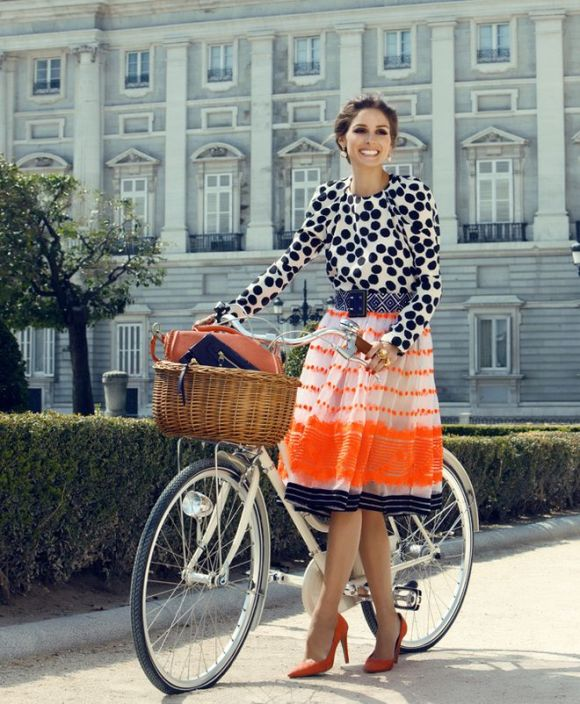 olivia_bike