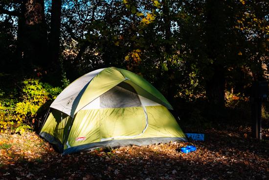 camping 2014-8